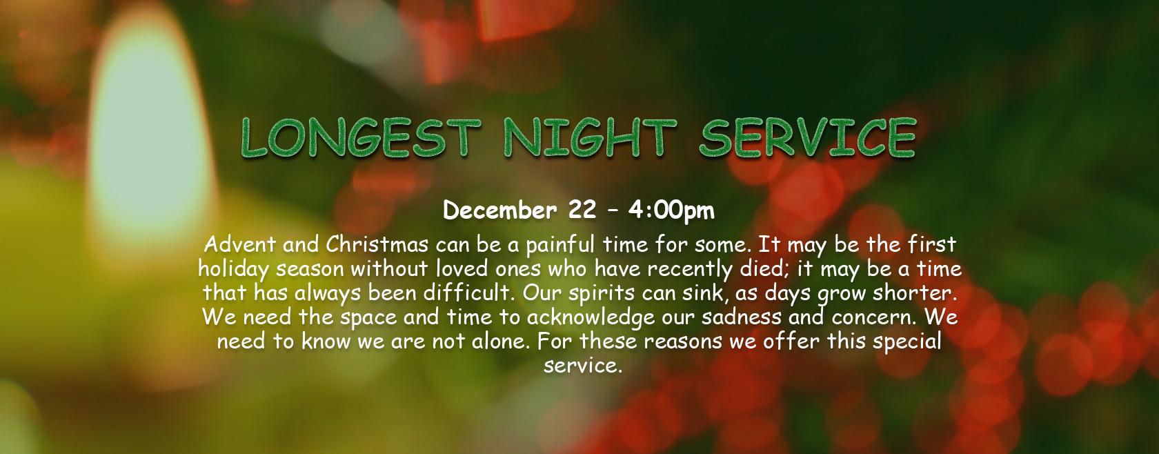Longest-Night-ServiceV2